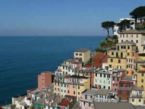 Italien-Cinque Terre-Riomaggiore_7-Foto_Weber