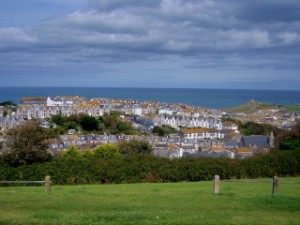 Wanderreise_Südengland_Cornwall