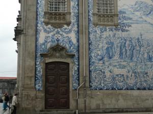 Rundreise Portugal mit Heideker Reisen