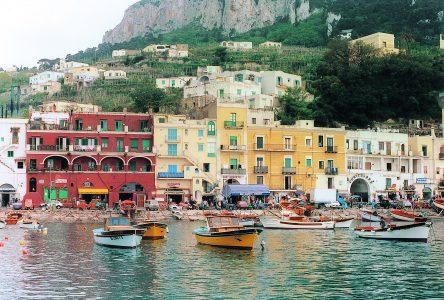 rundreise insel capri urlaubsreise insel capri heideker reiseblog. Black Bedroom Furniture Sets. Home Design Ideas