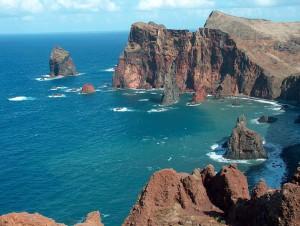 Wanderreise Madeira mit Heideker Reisen
