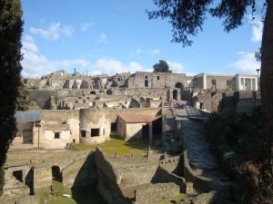 Rundreise_Italien-Pompeji_Heideker_Reisen