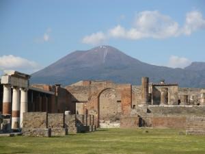 Rundreise_Italien-Pompeji_Heideker_Reisen_1