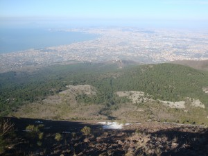 Rundreise_Italien-Vesuv-Aussicht-Heideker-Reisen