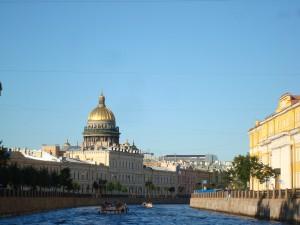 Rundreise_St-Petersburg-Heideker-Reisen