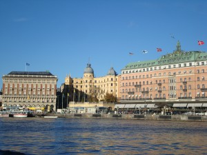 Rundreise_Stockholm_Heideker_Reisen_AVH