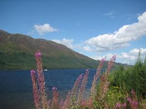 Rundreise England - Wales - Schottland mit Heideker Reisen