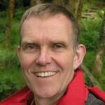 Andreas Steiglitz - Waderreise Irland - Heideker Reisen