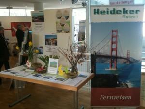 Heideker-Reisemesse-Ulm-Messetisch-Heideker-Reisen