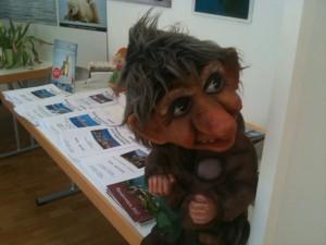 Heideker-Reisemesse-Ulm-Skandinavien-Heideker-Reisen