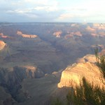 USA-Westen-Rundreise-Grand-Canyon-Heideker-Reisen