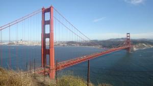 USA-Westen-Rundreise-San-Francisco-Heideker-Reisen
