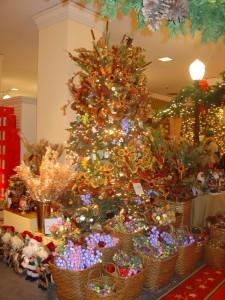 USA-New-York-Städtereise-Macys-Weihnachten-Heideker Reisen-AVH-10
