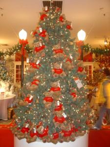 USA-New-York-Städtereise-Macys-Weihnachten-Heideker Reisen-AVH-3