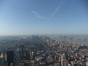 USA-New-York-Staedtereise-Empire-State-Building-Blick-Heideker-Reisen-AVH-1