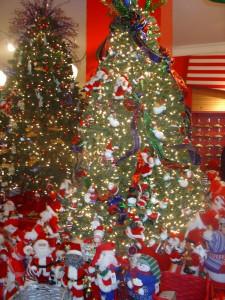 USA-New-York-Staedtereise-Macys-Weihnachten-Heideker Reisen-AVH-5