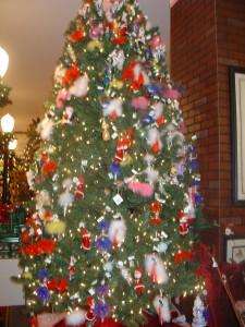 USA-New-York-Staedteresien-Macys-Weihnachten-Heideker Reisen-AVH-11