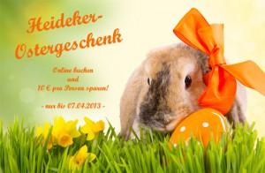 Heideker-Ostergeschenk_2