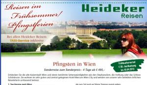 Heideker Reisen-Reisen im Fruehsommer-Pfingsferien_640