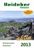 Wanderreisen-Heideker Reisen-2013_web