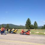 USA-Harley-Davidson-Heideker-Reisen-RG