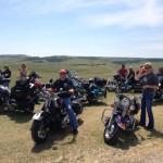 USA-Harley-Davidson-Heideker-Reisen-RH-2