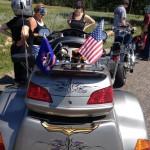 USA-Heideker-Reisen-RH-1