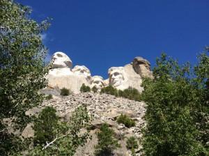 USA-Mount-Rushmore-Heideker-Reisen-RH-1
