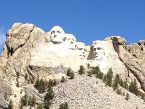 USA-Mount-Rushmore-Heideker-Reisen-RH