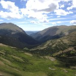 USA-Rocky-Mountians-Heideker-Reisen-RV