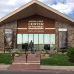 USA-Rundreise-Cody-Wyoming-Buffalo-Bill-Center-Heideker-Reisen-RH-1