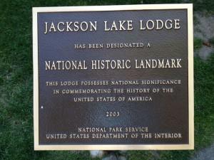 USA-Rundreise-Jackson-Lake-Lodge-Heideker-Reisen-www.heideker.de