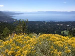USA-Rundreise-Lake-Tahoe-Heideker-Reisen-www.heideker.de