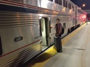 USA-Rundreise-Reno-Amtrak-Heideker-Reisen-www.heideker.de
