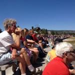 USA-Rundreise-Yellostone-Nationalpark-Old-Faithful-Heideker-Reisen-RH-2