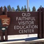 USA-Rundreise-Yellostone-Nationalpark-Old-Faithful-Heideker-Reisen-RH-5