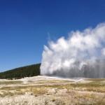USA-Rundreise-Yellostone-Nationalpark-Old-Faithful-Heideker-Reisen-RH-7