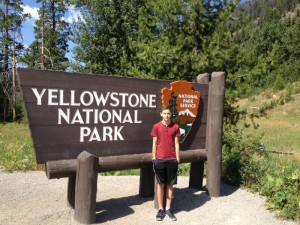 USA-Rundreisen-Yellowstone-Nationalpark-Heideker-Reisen