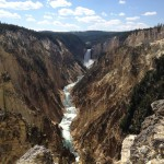USA-Rundreisen-Yellowstone-Nationalpark-Heideker-Reisen-RH-11