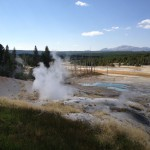 USA-Rundreisen-Yellowstone-Nationalpark-Heideker-Reisen-RH-14