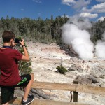 USA-Rundreisen-Yellowstone-Nationalpark-Heideker-Reisen-RH-4