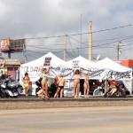 USA-Westen-Sturgis-Harley-Davidson-Heideker-Reisen-RH-1