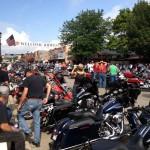 USA-Westen-Sturgis-Harley-Davidson-Heideker-Reisen-RH-3