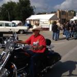 USA-Westen-Sturgis-Harley-Davidson-Heideker-Reisen-RH-4