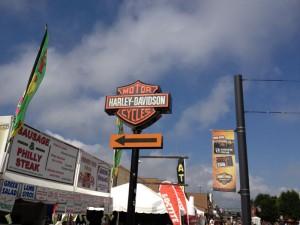 USA-Westen-Sturgis-Harley-Davidson-Heideker-Reisen-RH-5