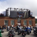 USA-Westen-Sturgis-Harley-Davidson-Heideker-Reisen-RH-6
