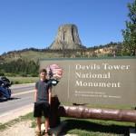 USA-Wyoming-Devils-Tower-National-Monument-Heideker-Reisen-RH-1