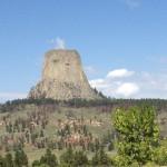 USA-Wyoming-Devils-Tower-National-Monument-Heideker-Reisen-RH-2