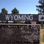 USA-Wyoming-Devils-Tower-National-Monument-Heideker-Reisen-RH-3
