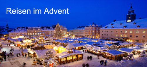 Weihnachtsmarkt-Reisen im Advent-Fotolia_36004533_S_copyright-660-302-Reiseblog-Slider Kopie
